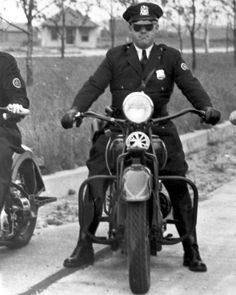 Image result for 1940s Chauffeur Uniforms