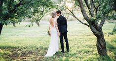 Lauren and Chris' big day combines traditional romance with a stylish boho-chic vibe.  Big thanks to Simply Lace Photography for sharing this one with us. Real Couples, Pretty Pastel, Wedding Looks, Wedding Pictures, Big Day, Real Weddings, Boho Chic, Destination Wedding, Romance