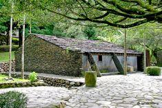 Formosan Aboriginal Culture Village, Nantou County, Taiwan, ROC, 台灣, 南投縣, 九族文化村