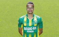 Nigerian Defender Rejects Inviting To Super Eagles     Tyronne Ebuehi a Nigerian defender for ADO Den Haag's has rejected a chance to feature for the Super Eagles in the 2018 FIFA World Cup qualifier against Algeria on12 November. The full-back was a surprise inclusion in the Nigeria squad but he told his club's websiteadodenhaag.nlon Mondaythat the time was not right for him to represent his country as he hopes to settle fully into ADO Den Haag's squad.  Ebuehi has featured in seven of ADO…