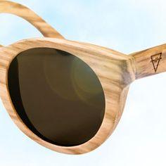 d9fffa1e6bd Kerbholz wooden frames Sunglasses Outlet