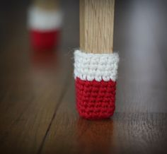 8 best chair leg covers images chair socks socks yarns rh pinterest com