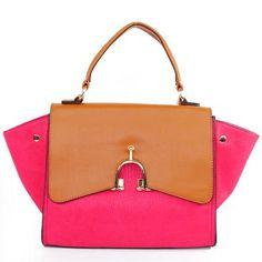 aaaa replica handbags - Wholesale Fashion Handbag: e-bestchoice.com on Pinterest | Jewelry ...