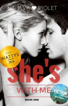 """#wattpad #teen-fiction 