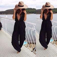 46 Adorable Tropical Vacation Style Ideas You Will Love Mexico Vacation Outfits, Tropical Vacation Outfits, Outfits For Mexico, Honeymoon Outfits, Vacation Style, Travel Outfits, Jamaica Vacation, Cruise Outfits, Vacation Hair