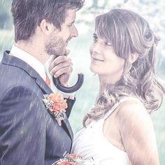 Hochzeit Mona & Tom www.bydenizb.de Hochzeitsfotografie