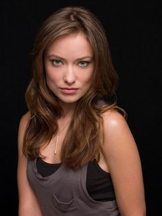 Olivia Wilde dans Dr House, Sexy girl and Hot celebrity #SexyGirl #HotStar #CelebritySexy