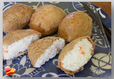 Two delicious recipes for Manapua (Char Sui Bao) local style. Get more Hawaiian food recipes here.