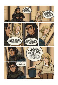 Mias and Elle Chapter1 pg21 by StressedJenny.deviantart.com on @DeviantArt