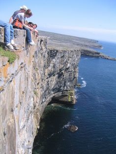B And B Aran Islands Inis Mor 1000+ images about Aran Islands on Pinterest | Ireland, Islands and ...