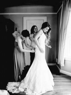 #wedding #weddingdress #bride #christinazen #film #filmphotography #love #summerwedding #militarywedding #marinewedding #usmcwedding #PAphotographer #AZphotographer #destinationphotographer #filmphotography #weddingphotography #hudsonvalleyphotographer https://www.facebook.com/ZenPhotog