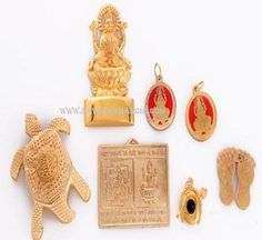 Buy decorative spiritual products in low price at Navgrah Mandir and decorate your home, office etc.