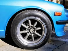 Old Cars, Vehicles, Car, Vehicle, Tools