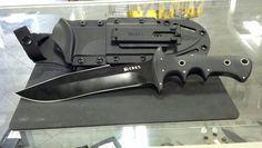 CRKT Hammond FE7. #crkt #knife