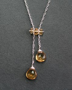 faux-lariat-necklace-9.gif (1200×1496)