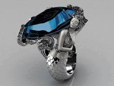 Omg I want this soooooo bad!!!! Seriously