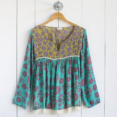 Marlo Miller Boutique is a great place to shop Ivy Jane!!   www.ivyjane.com