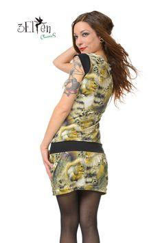 Html, Sequin Skirt, Sequins, Skirts, Dresses, Design, Fashion, Dress Skirt, Summer Recipes