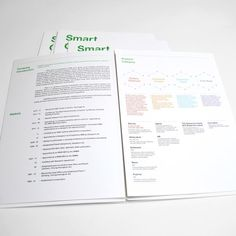 중국어, 영어 브로슈어 디자인입니다. 화장품 원료를 연구 개발하는 회사의 브로슈어 디자인입니다. 브로슈... Catalog, Editorial, Bullet Journal, Book, Brochures, Book Illustrations, Books