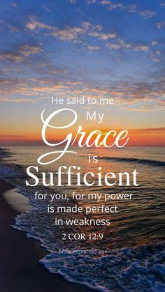 Bible Verses To Go - Inspirational Verse of the Day Inspirational Bible Quotes, Biblical Quotes, Bible Verses Quotes, Jesus Quotes, Inspiring Quotes, Heart Quotes, Beautiful Bible Quotes, Uplifting Scripture, Powerful Bible Verses