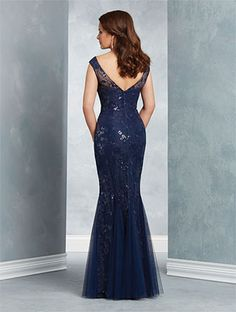 Alfred Angelo Partner Stores | Style 9059