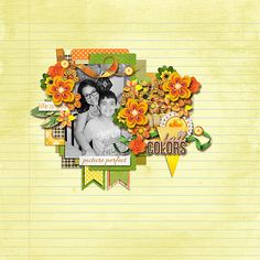 Autumn Delight by Keley Designs http://store.digiscrappersbrasil.com.br/s4h-and-pu-c-1_568_570/autumn-delight-by-keley-designs-p-10211.html Make Your Own Path Template by Two Tiny Turtles