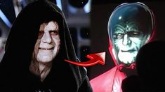 Palpatine Sobrevivió? Video Filtrado de Battlefront 2 - Star Wars