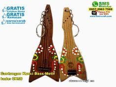 Gantungan Kunci Bass Motif Hub: 0895-2604-5767 (Telp/WA)gantungan kunci,gantungan kunci bass,gantungan kunci bahan kayu,gantungan kunci bass murah,jual gantungan kunci bass,grosir gantungan kunci bass,souvenir gantungan kunci bass kayu,souvenir pernikahan gantungan kunci bass,souvenir pernikahan gantungan,jual gantungan kunci,souvenir bahan kayu  #jualgantungankunci #souvenirgantungankuncibasskayu #gantungankuncibassmurah #souvenirpernikahangantu
