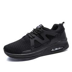 How To Make Womens Basketball Shoes Grip Better 028e77901