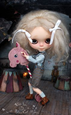 """https://flic.kr/p/qNtJJY 