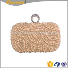 Beaded Clutch And Wholesale Clutch Bags In Mumbai  597e046fe28a3