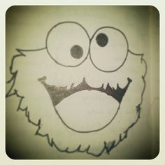 Cookie!!!
