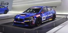 2015 nbr sti | Why does 2015 Subaru WRX STI NBR run a 2.0-liter engine? - Torque News