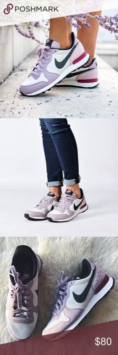 watch cbdea 8f66b Nike Internationalist Premium Sneakers •Inspired by retro running styles,  the Nike Internationalist Premium Women s