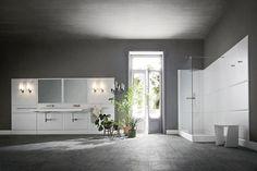 Le collezioni Rexa Design in mostra ad Arkeda