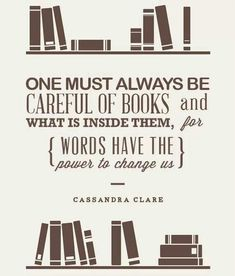 Cassandra Clare | Love her work!! Her books have definitely changed me and I thank her for it