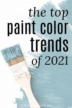 Top Paint Colors, Popular Paint Colors, Paint Color Schemes, Interior Paint Colors, Bedroom Paint Colours, Blue Grey Paint Color, Popular Bedroom Colors, Lowes Paint Colors, Popular Kitchen Colors