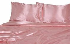Home & Kitchen Sheets on Pinterest