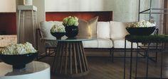 OKASIE   Lounge Pockets Decor, Decor Collection, Furniture, Throw Pillows, Home, Furniture Decor, Bed, Pillows, Lounge