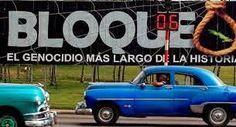 Cuba, la Isla Infinita: Premio Nobel por la Paz persiste en rendir por hambre al pueblo de Cuba.