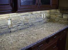 Best Desert Quartz Ledgestone Natural Stone Wall Tile 6X14 3 640 x 480