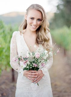 portrait, fine art wedding, fine art photography, nadia hung photography, napa valley, film photography, contax 645,