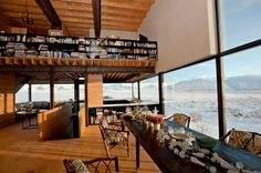 #office With an amazing view. #inspiration to do creative work.