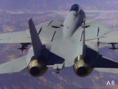 1990 Evaluator F-14D Tomcat Corporate... t.me/airforceeagles facebook.com/skyeagless/ facebook.com/groups/1756968847949115/ instagram.com/skyeagless/ twitter.com/skyeagless youtube.com/channel/UCq3i5OMVZPd0AO4QLtOA5Tw Stealth Aircraft, Air Force Aircraft, Fighter Aircraft, Jet Fighter Pilot, Air Fighter, Fighter Jets, Military Jets, Military Aircraft, F14 Tomcat