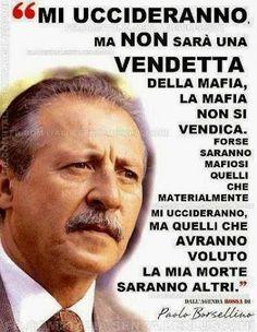 Pensiero di Paolo Borsellino-------------------------------wrap1
