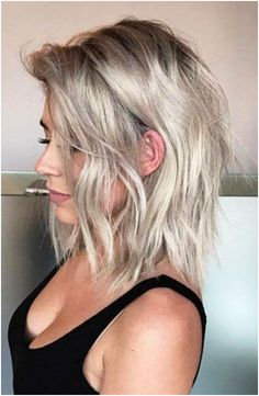 Layered Haircuts Shoulder Length, Haircuts For Long Hair With Layers, Medium Length Hair Cuts With Layers, Medium Layered Haircuts, Haircut For Thick Hair, Long Layered Hair, Medium Hair Cuts, Medium Hair Styles, Curly Hair Styles