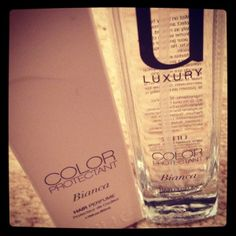 Unite Hair Perfume Review