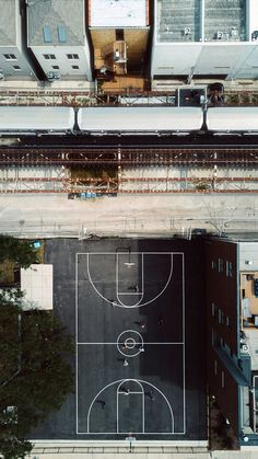 Hypnotic Aerial City Pictures by Humza Deas – Fubiz Media Aerial Photography, Street Photography, Photography Magazine, Urban Photography, Editorial Photography, Gopro Drone, Drones, Landscape Arquitecture, Aerial Drone