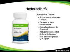 Herbalife Dieta, Herbalife Nutrition, Omega 3, Herbalife Shake Recipes, Herbalife Products, Herbalife Distributor, Nutrition Club, Health Diet, Fitness