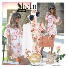 """""""Shein XII/2"""" by lip-balm ❤ liked on Polyvore"""